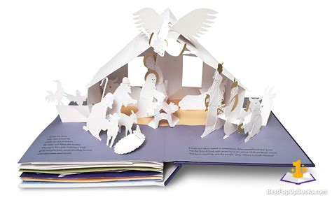 the up books the story pop up book by robert sabuda