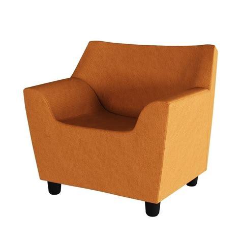Herman Miller Swoop Lounge Chair by Herman Miller Swoop Lounge 3d Model Max Obj Fbx