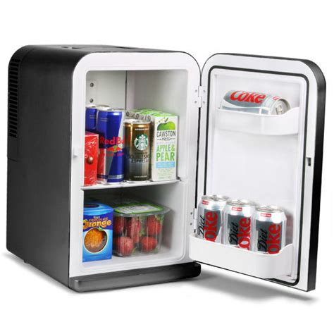 Car Refrigerator Kulkas Mini Kulkas Portable 15 Liter Puneda Pn 15 grace gallery