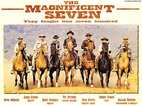 the magnificent seven remake to cast damon costner and freeman geektyrant