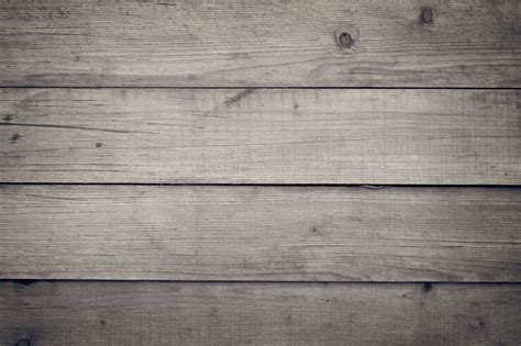 white and wood white wooden plank 183 free stock photo