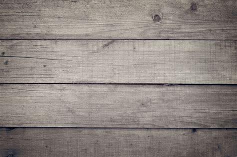 white wooden white wooden plank 183 free stock photo