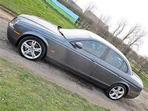 Jaguar S Type R For Sale Uk Jaguar S Type R Review Classic Cars For Sale Uk