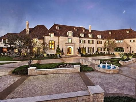 famous mansions 35 best images about dallas homes on pinterest dallas
