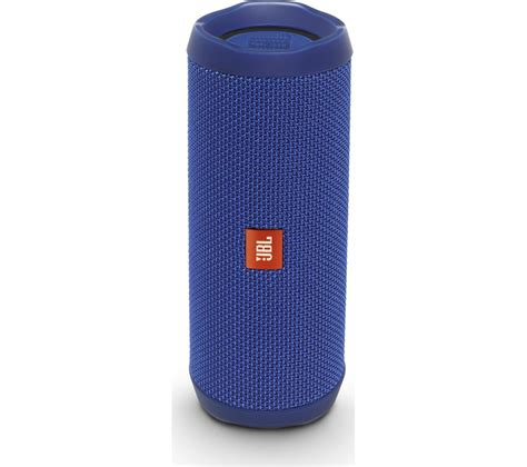 Speaker Wireless Bluetooth Portable Jbl jbl flip 4 portable bluetooth wireless speaker blue