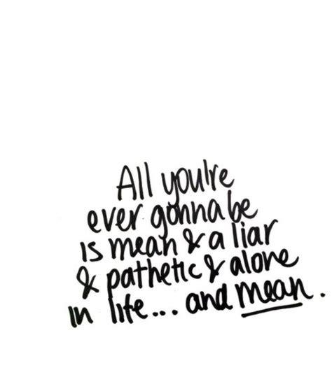 printable lyrics by taylor swift taylor swift lyrics hahaha pinterest