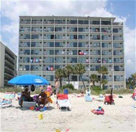 friendly hotels myrtle friendly hotels myrtle beachkonaktepe hotel konaktepe hotel