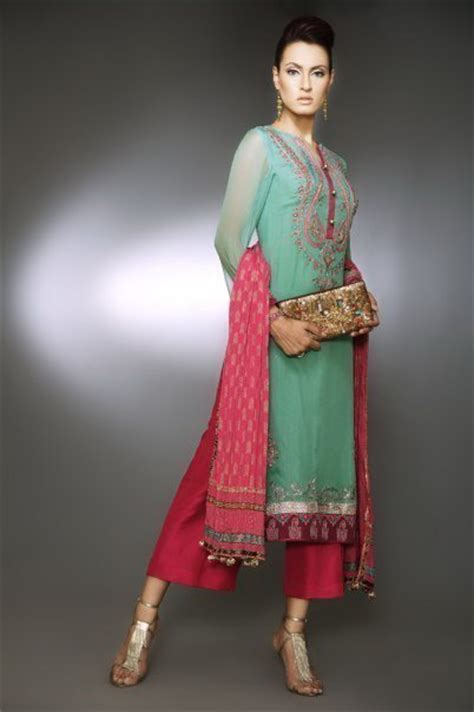 The Wardrobe Boutique Karachi by Dresses 2014 Boutique Wear Images Casual