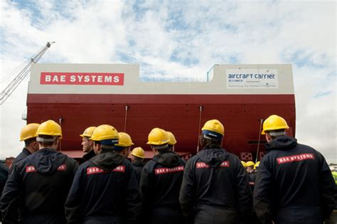 uk apprenticeships  opportunities bae systems united kingdom
