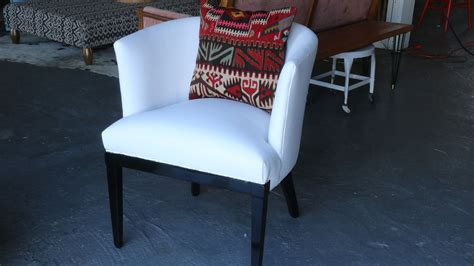online upholstery class upholstery knockouts online upholstery classes