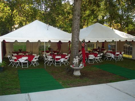 appartments for cheap party tent rentals cheap party tent rentals miami