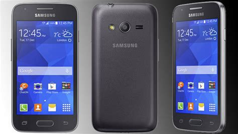 Samsung Ace 3 Dan Ace 4 samsung galaxy ace 4 review impressions