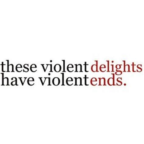 Romeo And Juliet Quotes by Forbidden Romeo And Juliet Quotes Quotesgram