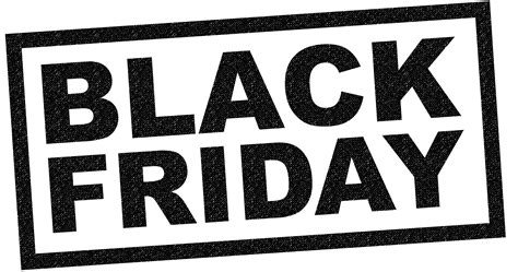 Black Friday by Top Black Friday Marketing Must Do S For 2015 Playbuzz
