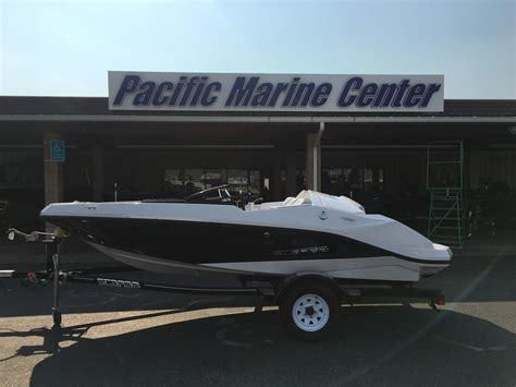 scarab boat motor scarab boats for sale boats