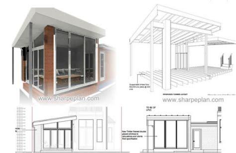 house extension planning building extensions plans 171 unique house plans