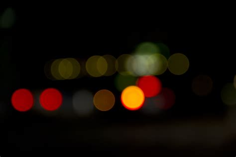 301 Moved Permanently Photos Of Lights