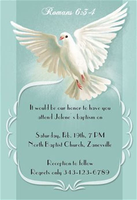 printable christening greeting cards 1000 images about invites on pinterest religious