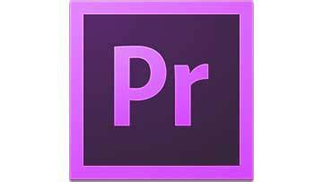 adobe premiere pro logo the top ten reasons to upgrade to adobe premiere pro cc