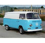 Volkswagen T2 Photos  PhotoGallery With 11 Pics CarsBasecom