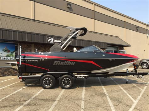 malibu boats models malibu boats wakesetter 21 vlx boats for sale boats
