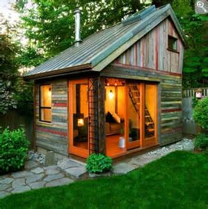 1000 ideas about rustic shed on sheds garden