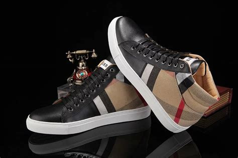 burberry mens sneakers burberry sneakers for