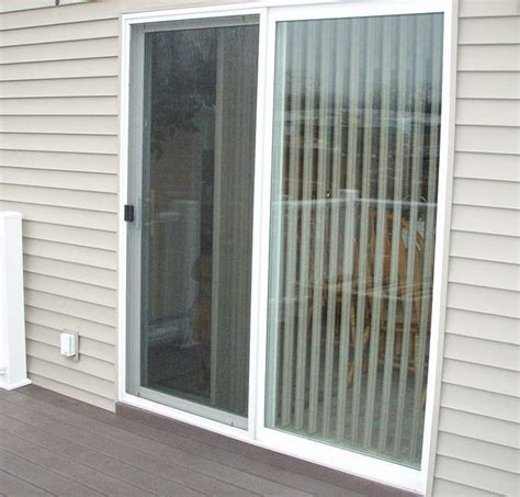sliding patio door security patio security door sliding