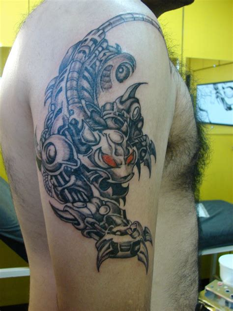 dark tattoos for men panther tattoos designs ideas and meaning tattoos for you