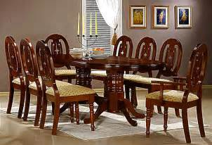 dining room table and chairs sale best dining room