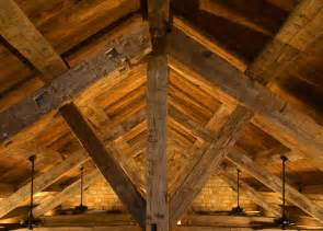 home designer pro vaulted ceiling beams vaulted ceiling