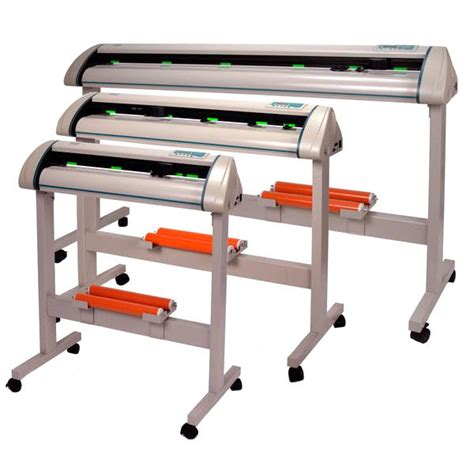 Sticker Plotter Machine by Vinyl Sticker Cutting Plotter Machine Purchasing Souring