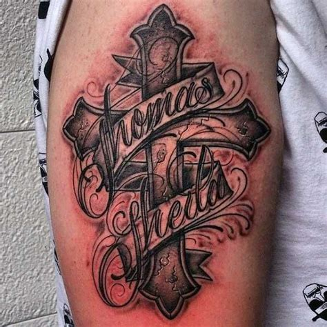 tattoo maria und jesus wundervolle kreuz t 228 towierungen tattoo lettering tattoo