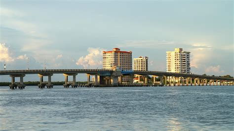 city world ford moving to fort myers why living there is simply paradise