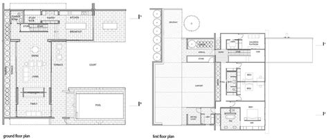 House Plans With Plan Fig Tree Pocket House 2 Brisbane Australia By
