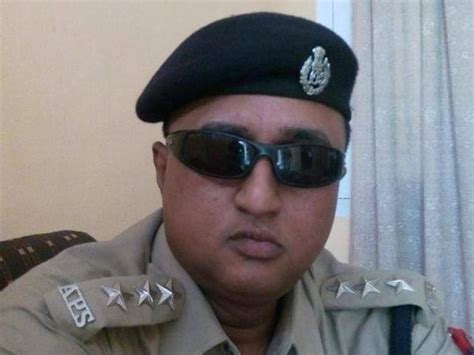 police for polytics movie stars for survivor project objectionable comment on bjp woman mla dsp anjan bora get