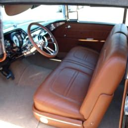 sacramento auto upholstery premier upholstery 12 reviews auto customization