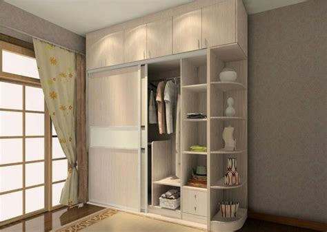 modern wooden wardrobe designs  bedroom simple house