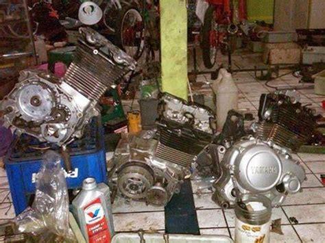 Saklar Lu Kanan Satria Fu 150 motor drag vixion blok satria fu surabaya