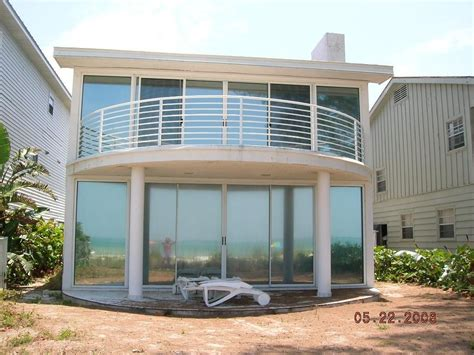 clearwater house rental luxury oceanfront single