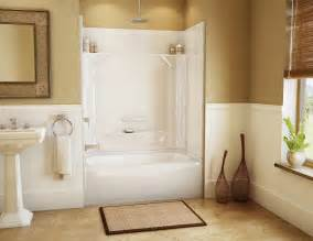 kdts 2954 alcove or tub showers bathtub maax