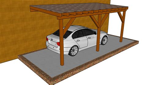 carport plans attached to house pole barns with living quarters kit waverly ohio pete s