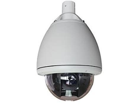 Hd 20b beneston vhp128 20b sdi hd sdi ptz cctv