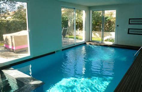 piscina interna casa piscina coperta piscine giardino piscine coperte