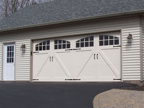 Tennessee Archives Nashville Garage Doors Nashville Garage Door