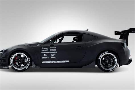 frs scion 2012 sema 2012 daniel song s scion fr s tuner challenge car