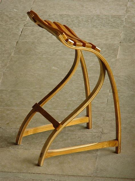 cool vintage sit stand stool leaning stool sounds comfy ergonomic furniture