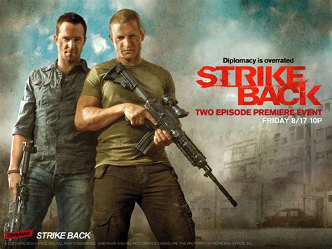 Serial Tv Strike Back Ori Lengkap image gallery strike back