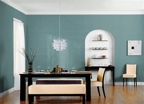 behr paint colors watery behr paint color hallowed hush 500f 6 paint colors
