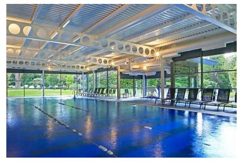 spa hotel deals berkshire